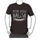 For_You_Mum